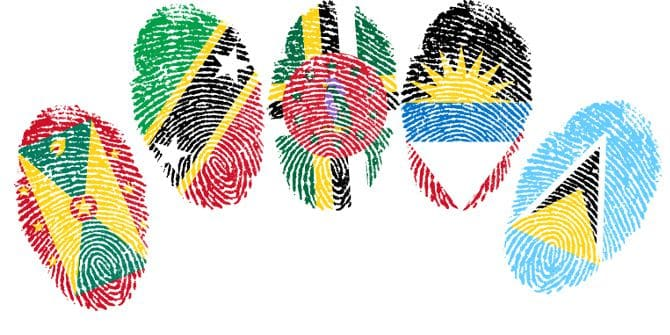 Caribbean Countries Citizenship by Investment Programs