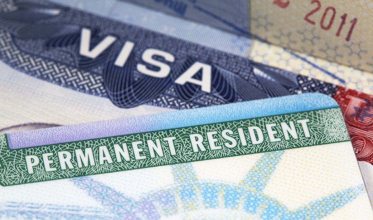 Citizenship and Permanent Residency Opportunities